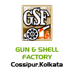 Gun and Shell Factory Kolkata Recruitment 2016 — Apply Online for Trade Apprentice, Fitter Posts