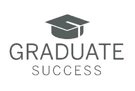 Graduate-pass-jobs WB