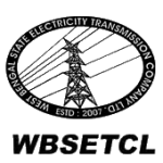 WBSETCL Recruitment 2016 — Apply Online for 421 Jr Engineer, Technician & Other Posts